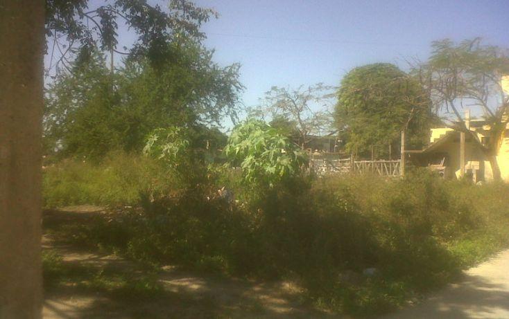 Foto de terreno habitacional en venta en, loma alta, altamira, tamaulipas, 1112625 no 04