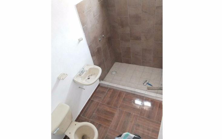 Foto de casa en venta en  , loma alta, altamira, tamaulipas, 3426716 No. 02
