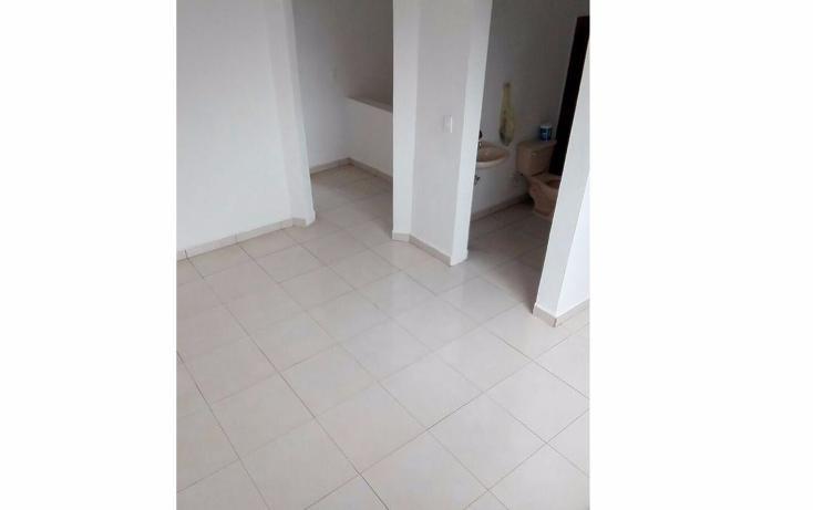 Foto de casa en venta en  , loma alta, altamira, tamaulipas, 3426716 No. 05
