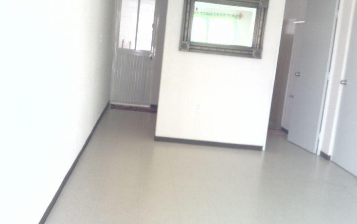Foto de departamento en venta en, loma alta, san juan del río, querétaro, 1640972 no 03