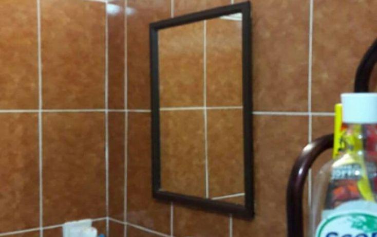Foto de departamento en venta en, loma alta, san juan del río, querétaro, 1772270 no 04