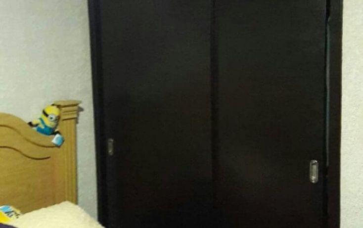 Foto de departamento en venta en, loma alta, san juan del río, querétaro, 1772270 no 12