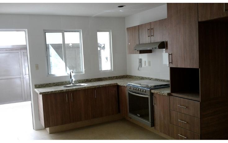 Foto de casa en venta en  , loma alta, san luis potosí, san luis potosí, 1052629 No. 03