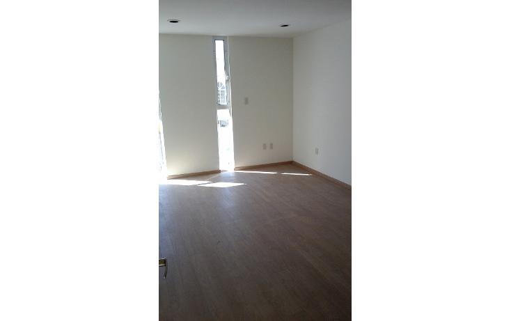 Foto de casa en venta en  , loma alta, san luis potosí, san luis potosí, 1052629 No. 06
