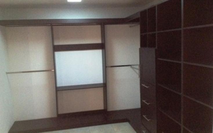 Foto de casa en venta en  , loma alta, san luis potosí, san luis potosí, 1052637 No. 04