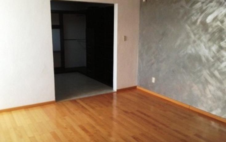 Foto de casa en venta en  , loma alta, san luis potosí, san luis potosí, 1052637 No. 05