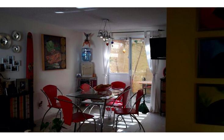 Foto de departamento en venta en  , loma alta, san luis potos?, san luis potos?, 1295849 No. 06