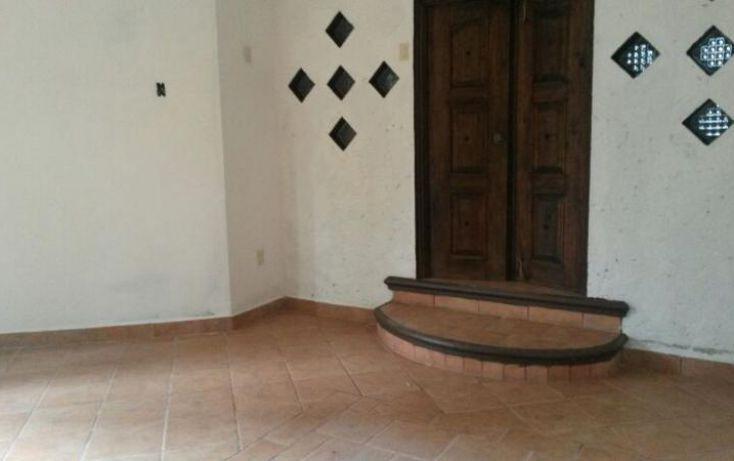 Foto de casa en renta en, loma alta, tampico, tamaulipas, 1096281 no 03