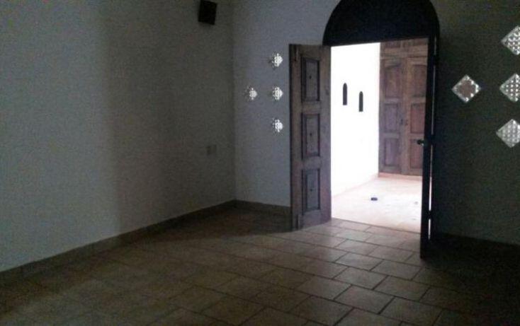 Foto de casa en renta en, loma alta, tampico, tamaulipas, 1096281 no 04