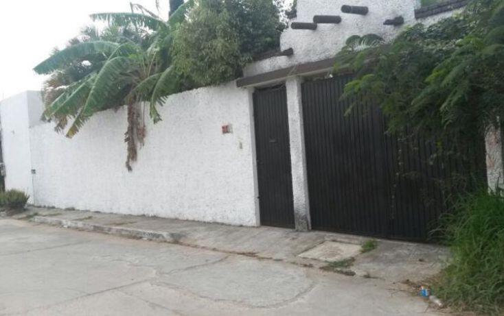 Foto de casa en renta en, loma alta, tampico, tamaulipas, 1096281 no 05