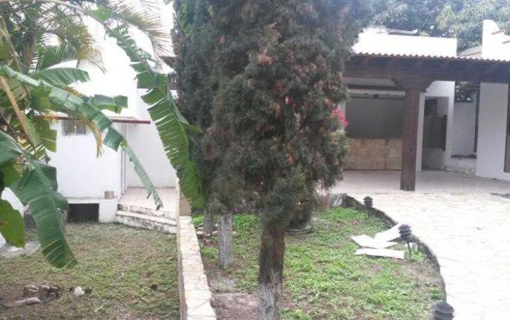 Foto de casa en renta en, loma alta, tampico, tamaulipas, 1096281 no 06