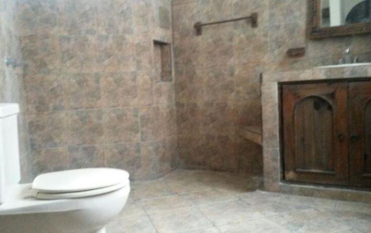 Foto de casa en renta en, loma alta, tampico, tamaulipas, 1096281 no 07