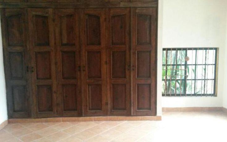 Foto de casa en renta en, loma alta, tampico, tamaulipas, 1096281 no 08