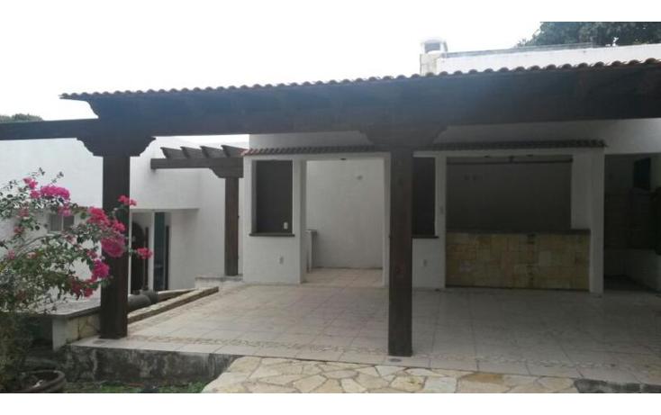 Foto de casa en venta en  , loma alta, tampico, tamaulipas, 1269793 No. 01