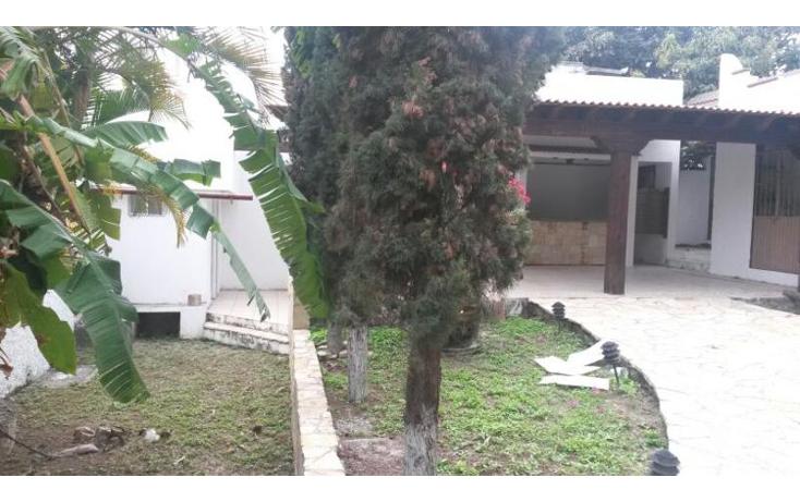 Foto de casa en venta en  , loma alta, tampico, tamaulipas, 1269793 No. 05