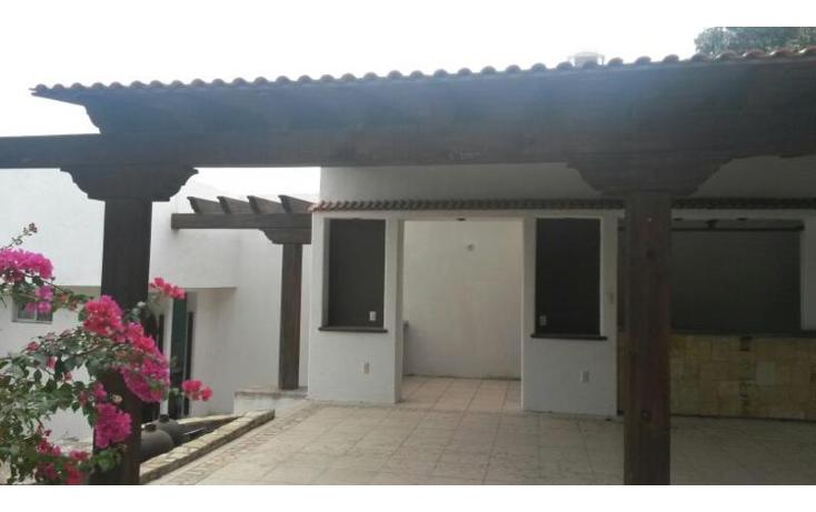 Foto de casa en venta en  , loma alta, tampico, tamaulipas, 1269793 No. 06