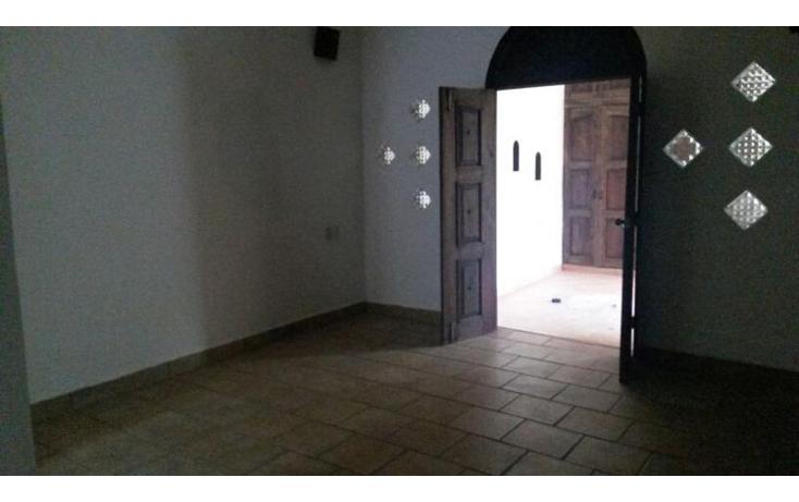 Foto de casa en venta en  , loma alta, tampico, tamaulipas, 1269793 No. 07