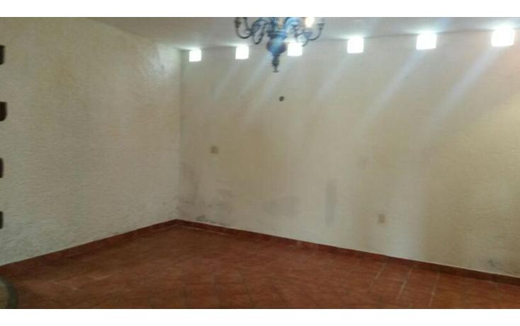Foto de casa en venta en  , loma alta, tampico, tamaulipas, 1269793 No. 08