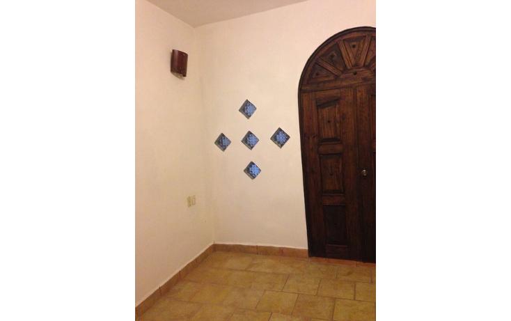 Foto de casa en venta en  , loma alta, tampico, tamaulipas, 1269793 No. 10