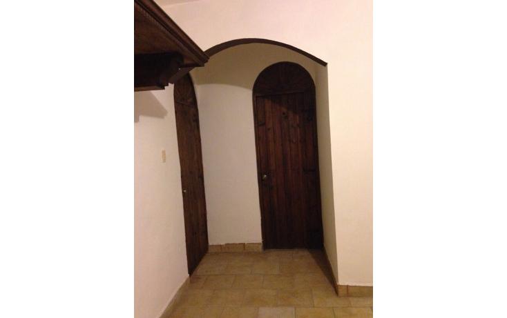 Foto de casa en venta en  , loma alta, tampico, tamaulipas, 1269793 No. 11