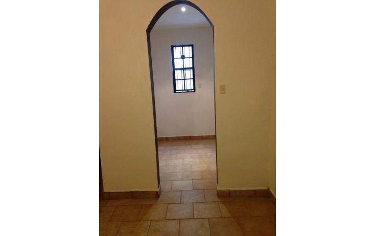 Foto de casa en venta en  , loma alta, tampico, tamaulipas, 1269793 No. 12