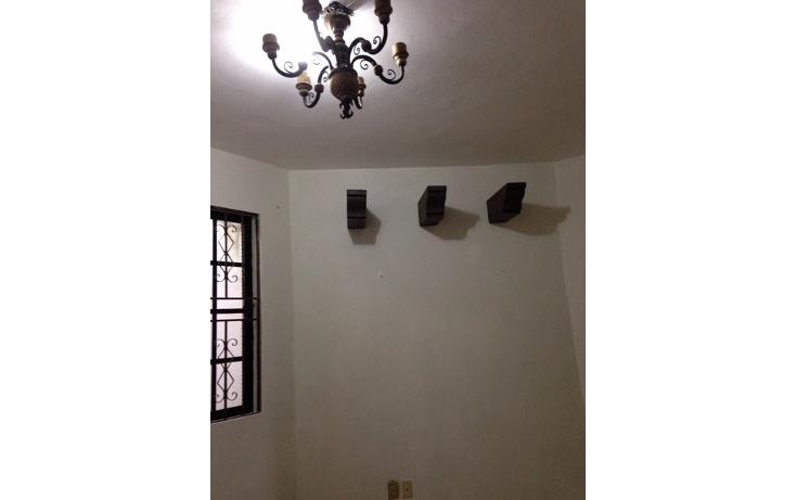 Foto de casa en venta en  , loma alta, tampico, tamaulipas, 1269793 No. 13