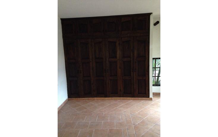 Foto de casa en venta en  , loma alta, tampico, tamaulipas, 1269793 No. 14