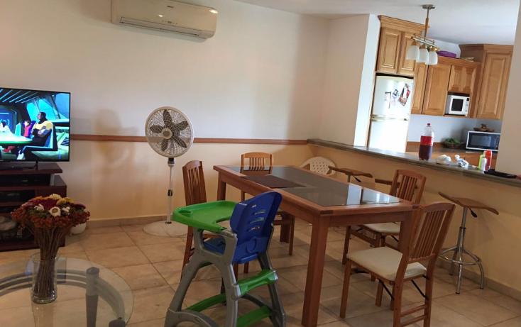 Foto de casa en venta en  , loma alta, tampico, tamaulipas, 1552414 No. 03