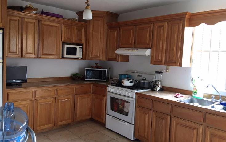 Foto de casa en venta en  , loma alta, tampico, tamaulipas, 1552414 No. 04