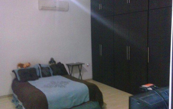 Foto de casa en venta en, loma alta, tampico, tamaulipas, 1552414 no 05