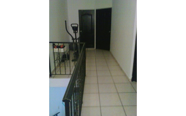 Foto de casa en venta en  , loma alta, tampico, tamaulipas, 1552414 No. 09