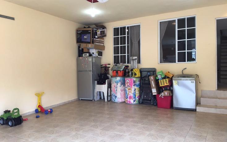 Foto de casa en venta en  , loma alta, tampico, tamaulipas, 1552414 No. 10