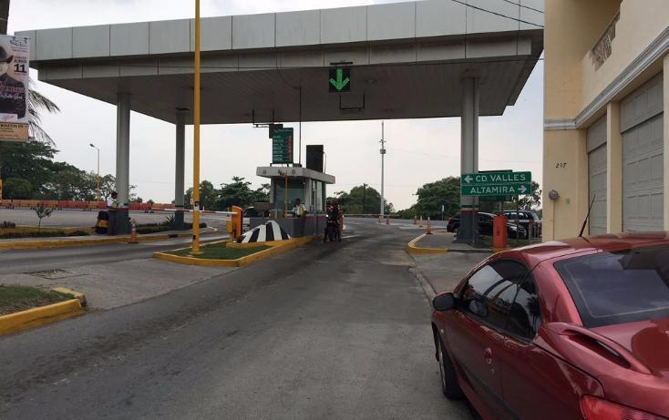 Foto de casa en venta en  , loma alta, tampico, tamaulipas, 1552414 No. 12