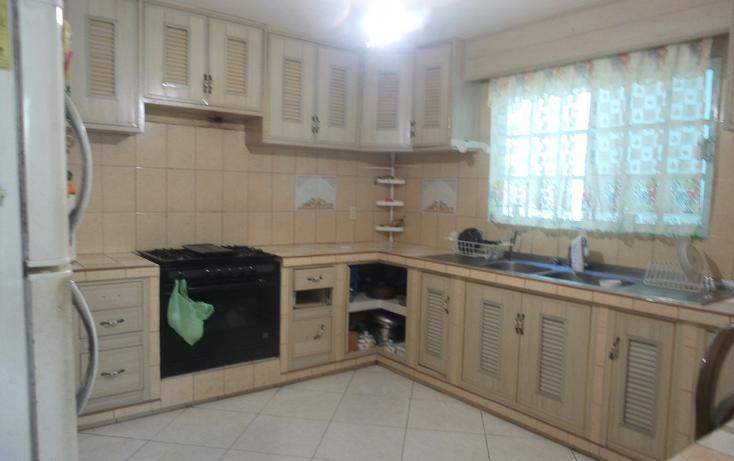 Foto de casa en venta en  , loma alta, tampico, tamaulipas, 1772256 No. 03