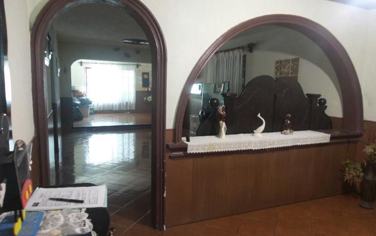 Foto de casa en venta en  , loma alta, tampico, tamaulipas, 1772256 No. 04