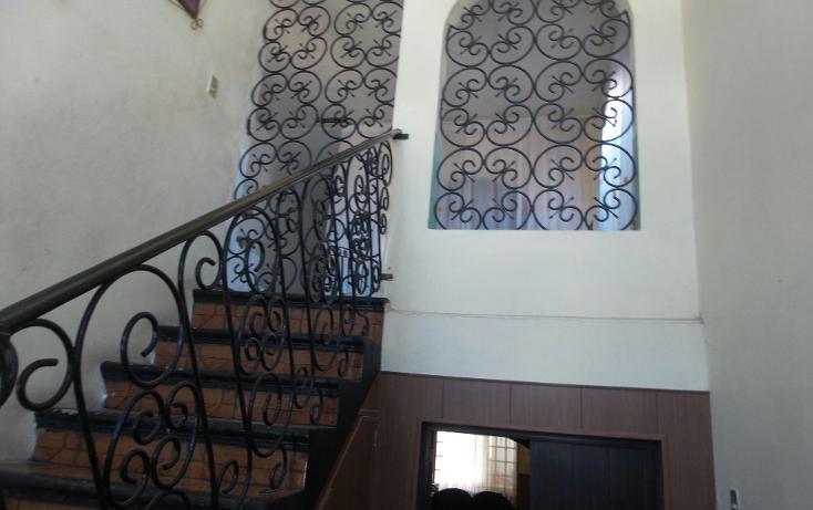 Foto de casa en venta en  , loma alta, tampico, tamaulipas, 1772256 No. 05