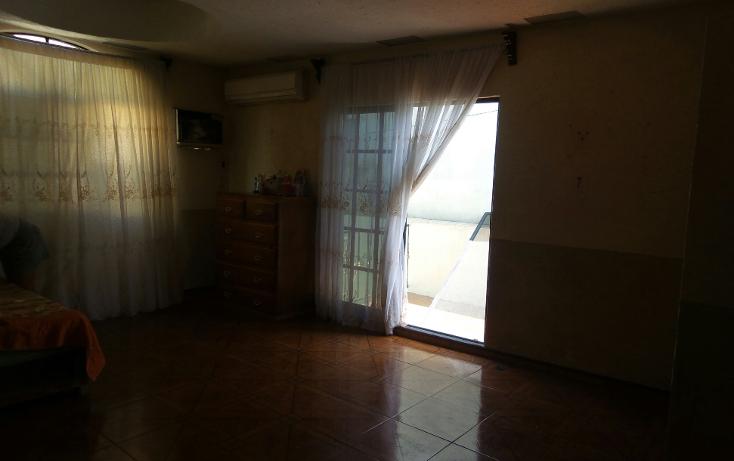 Foto de casa en venta en  , loma alta, tampico, tamaulipas, 1772256 No. 06