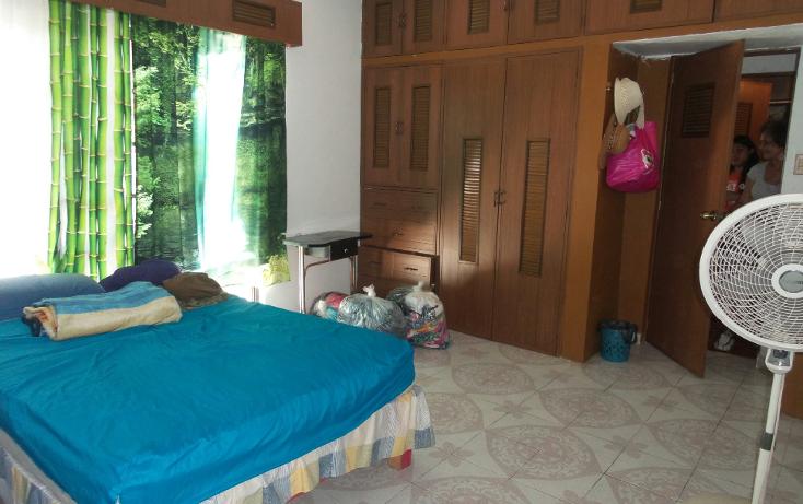 Foto de casa en venta en  , loma alta, tampico, tamaulipas, 1772256 No. 07