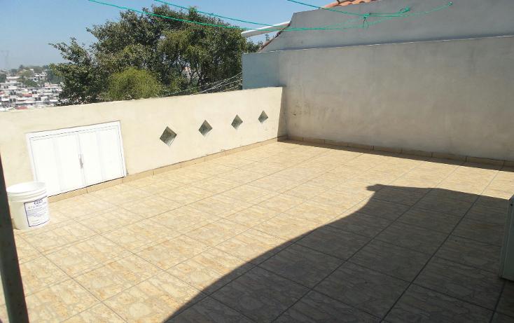 Foto de casa en venta en  , loma alta, tampico, tamaulipas, 1772256 No. 09