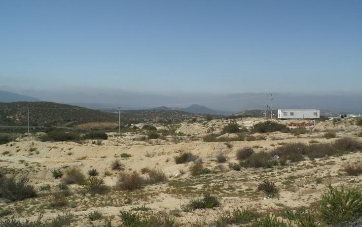 Foto de terreno comercial en venta en  , loma alta, tecate, baja california, 1191937 No. 04
