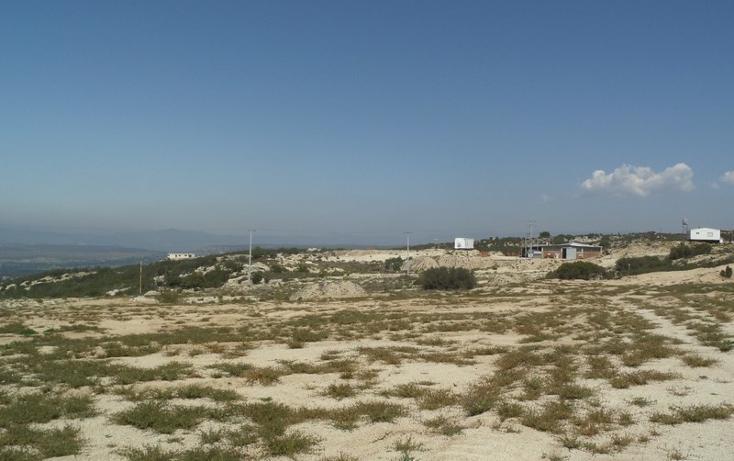 Foto de terreno comercial en venta en  , loma alta, tecate, baja california, 1191937 No. 09