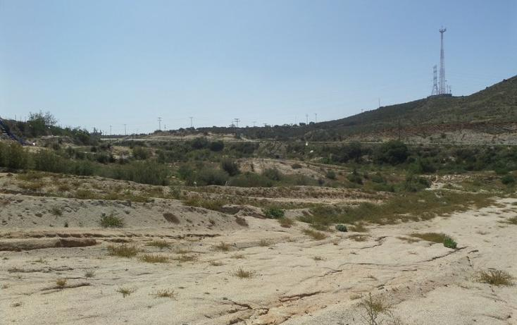 Foto de terreno comercial en venta en  , loma alta, tecate, baja california, 1191937 No. 11