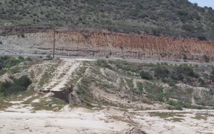 Foto de terreno comercial en venta en  , loma alta, tecate, baja california, 1191937 No. 12