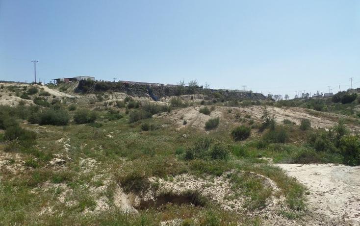 Foto de terreno comercial en venta en  , loma alta, tecate, baja california, 1191937 No. 17