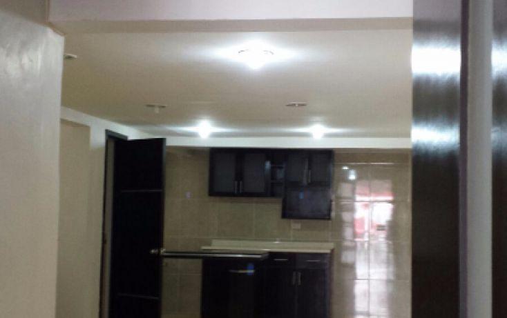 Foto de casa en venta en, loma alta, xalapa, veracruz, 1411123 no 02