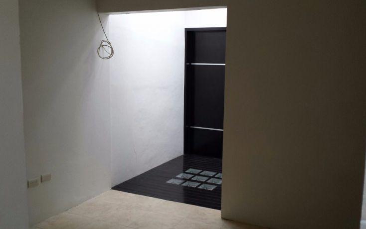 Foto de casa en venta en, loma alta, xalapa, veracruz, 1411123 no 03