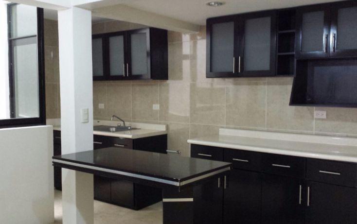 Foto de casa en venta en, loma alta, xalapa, veracruz, 1411123 no 05
