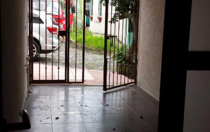 Foto de casa en venta en, loma alta, xalapa, veracruz, 1411123 no 07
