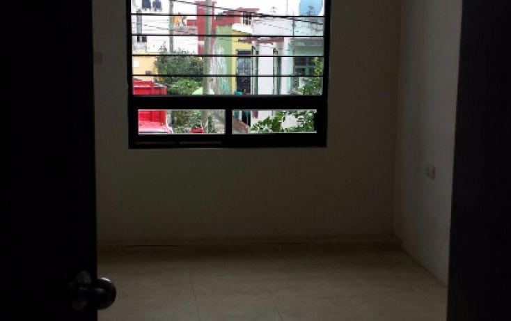 Foto de casa en venta en, loma alta, xalapa, veracruz, 1411123 no 08