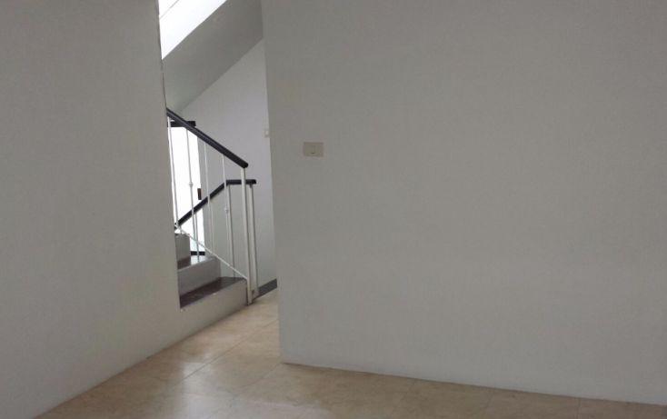 Foto de casa en venta en, loma alta, xalapa, veracruz, 1411123 no 10